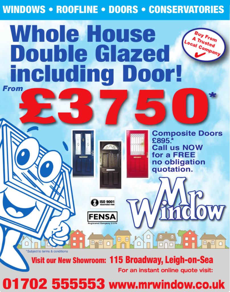 LT-MrWindow-3750-Whole-House