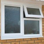 Casement Windows Service