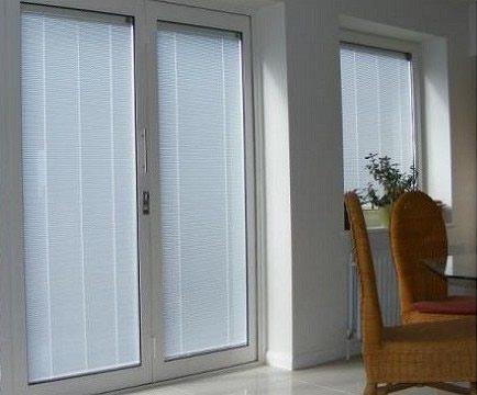High Quality Upvc Or Aluminum Patio Doors In Essex