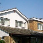 Roofline Service