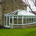 elizabethan-conservatory