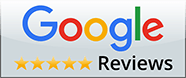 Mr Window reviews on Google